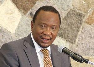 1362834031Uhuru-Kenyatta