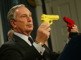 bloomberg-guns-ap