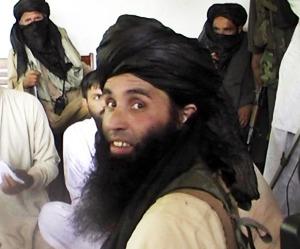 new-taliban