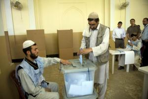 Concerns-over-fraud-precede-Afghan-election